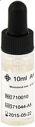 Anti-D (IgM) Clone1 (10 ml)